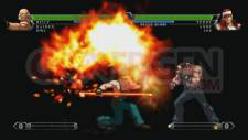 The-King-of-Fighters-XIII-Image-01-07-2011-11