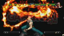 The-King-of-Fighters-XIII-Image-01-07-2011-12