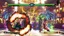 The-King-of-Fighters-XIII-Image-01-07-2011-14