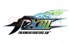 The-King-of-Fighters-XIII-Image-01-07-2011-15