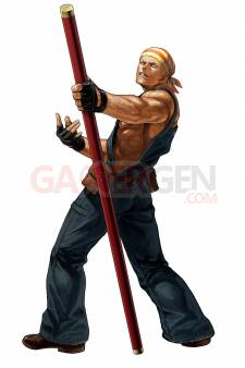 The-King-of-Fighters-XIII-Image-01-07-2011-16