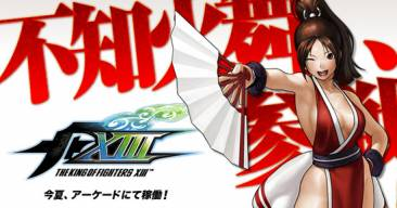 The-King-of-Fighters-XIII-Image-07062011-01