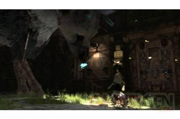 The-Last-Guardian_02-03-2011_screenshot-3