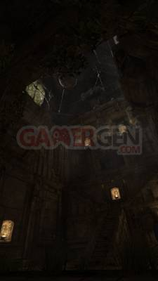 The-Last-Guardian_2