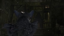 The Last Guardian images screenshots 005