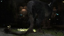 The Last Guardian images screenshots 012