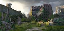The Last of Us 19.06.2013 (9)
