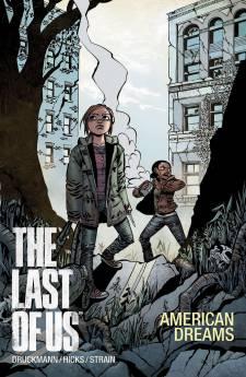 The-Last-of-Us_19-10-2012_comics