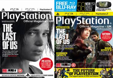 The_Last_of_Us_couverture_official_playstation_magazine_image_31012012_01.jpg