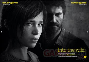 The_Last_of_Us_couverture_official_playstation_magazine_image_31012012_02.jpg