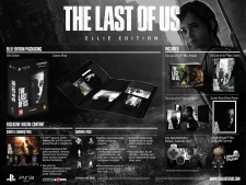 the-last-of-us-ellie-edition-collector-pack-packaging-coffret-image-photo-contenu