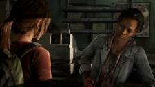 The Last of Us images screenshots 06