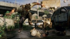 The Last of Us images screenshots 10