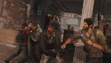 The Last of Us images screenshots 11