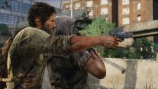 The Last of Us images screenshots 12