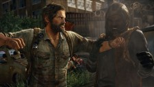 The Last of Us images screenshots 14