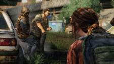 The Last of Us images screenshots 15
