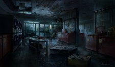 The Last of Us images screenshots 17