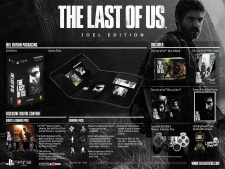 the-last-of-us-joel-edition-collector-pack-packaging-coffret-image-photo-contenu