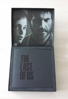 The Last of Us press kit 02