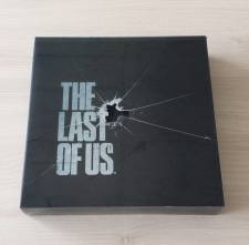 The Last of Us press kit 03
