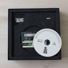 The Last of Us press kit 04