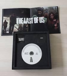 The Last of Us press kit 06