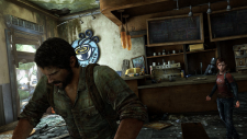 The Last of Us screenshot 23122012 003