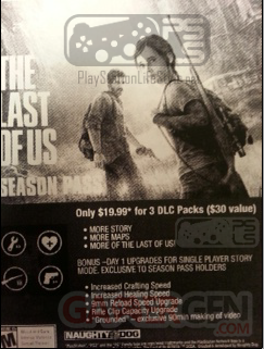 The-Last-of-Us_Season-Pass