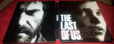 The-last-of-us-steelbook-photo-02