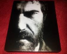 The-last-of-us-steelbook-photo-03