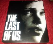 The-last-of-us-steelbook-photo-04