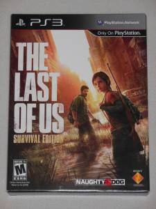 the-last-of-us-survival-edition-collector-edition-photo-deballage-unboxing-01
