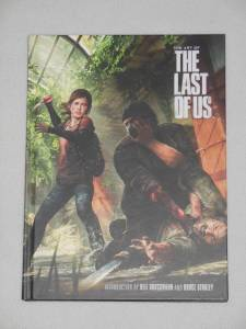 the-last-of-us-survival-edition-collector-edition-photo-deballage-unboxing-09