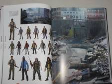 the-last-of-us-survival-edition-collector-edition-photo-deballage-unboxing-11