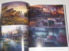 the-last-of-us-survival-edition-collector-edition-photo-deballage-unboxing-12