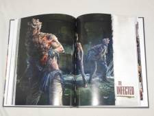 the-last-of-us-survival-edition-collector-edition-photo-deballage-unboxing-13