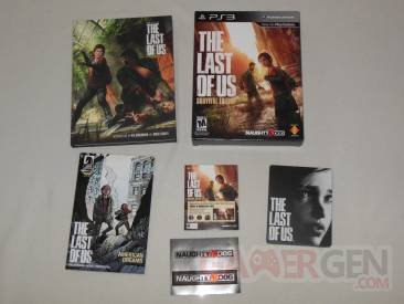 the-last-of-us-survival-edition-collector-edition-photo-deballage-unboxing-14