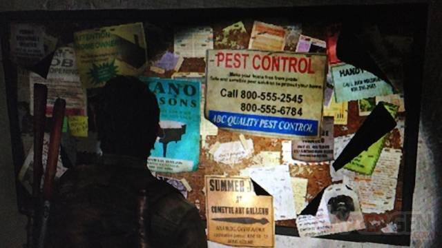 The-Last-of-Us_téléphone-rose-pest-control