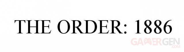 The-Order-1886_logo
