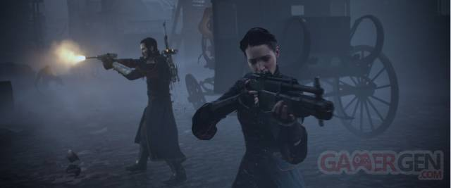 the order 1886 screenshot 12062013 006