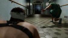 The Phantom Pain images screenshots 4