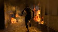 The Phantom Pain images screenshots 8