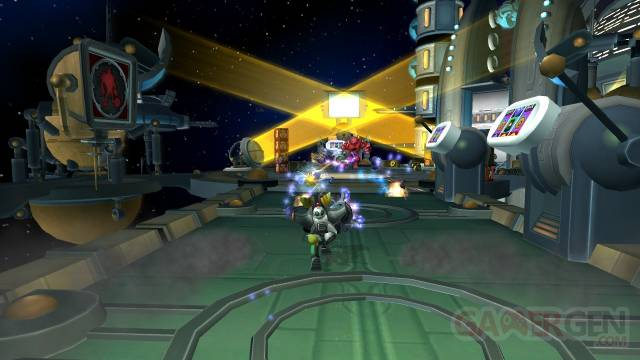the-ratchet-clank-trilogy-playstation-3-screenshots (5)