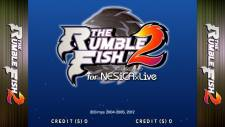 The-Rumble-Fish-2-for-NESiCA-x-Live-Image-070812-01