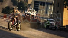 The Shoot-Screenshots-Images-GamesCom Images-Screenshots-Captures-Motorstorm-Apocalypse-Gamescom-18082010-01