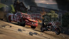 The Shoot-Screenshots-Images-GamesCom Images-Screenshots-Captures-Motorstorm-Apocalypse-Gamescom-18082010-02