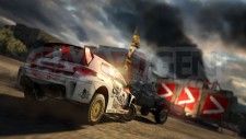 The Shoot-Screenshots-Images-GamesCom Images-Screenshots-Captures-Motorstorm-Apocalypse-Gamescom-18082010-04