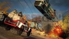 The Shoot-Screenshots-Images-GamesCom Images-Screenshots-Captures-Motorstorm-Apocalypse-Gamescom-18082010-06