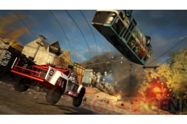 The Shoot-Screenshots-Images-GamesCom Images-Screenshots-Captures-Motorstorm-Apocalypse-Gamescom-18082010-06